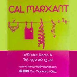 calmarxant2